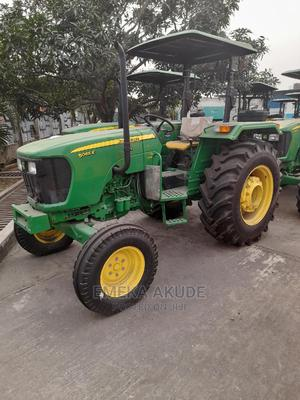 John Deere 65HP Tractors 2wd Brand New for Sale   Heavy Equipment for sale in Abuja (FCT) State, Maitama