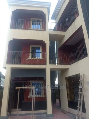 1 Bedroom Studio Apartment for Rent Port-Harcourt | Houses & Apartments For Rent for sale in Rivers State, Port-Harcourt