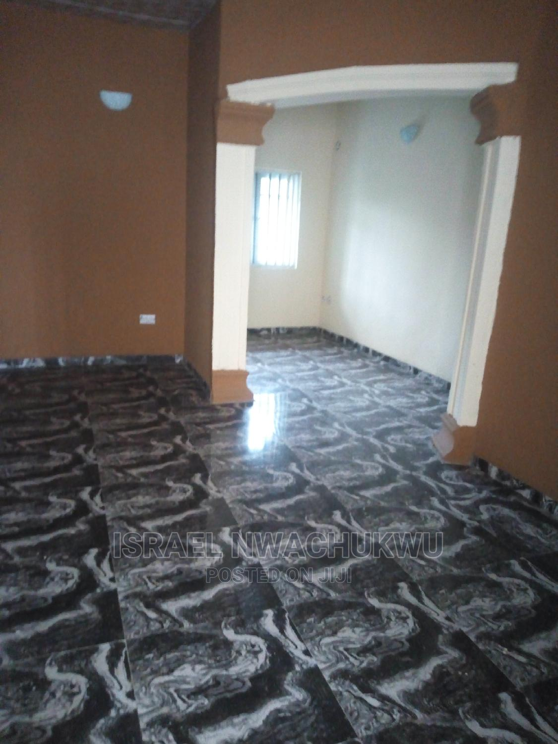 1 Bedroom Flat For Rent in Army Estate, Warri | Houses & Apartments For Rent for sale in Warri, Delta State, Nigeria