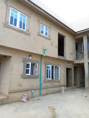 1 Bedroom Mini Flat for Rent in Odofin, Ebute | Houses & Apartments For Rent for sale in Ikorodu, Ebute