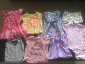 KARIMO Deal Toddler Clothes Female 12-24months (100 Clothes)   Children's Clothing for sale in Abuja (FCT) State, Wuse