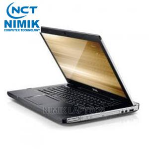 New Laptop Dell Vostro 15 3549 8GB Intel Core I5 HDD 1T | Laptops & Computers for sale in Lagos State, Ikeja