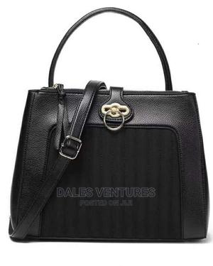 Women Office Handbags   Bags for sale in Lagos State, Lekki
