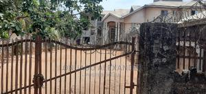 Certificate of Occupancy | Commercial Property For Sale for sale in Imo State, Owerri