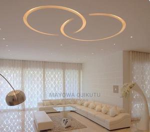 Pop Interior Design | Building & Trades Services for sale in Lagos State, Ipaja