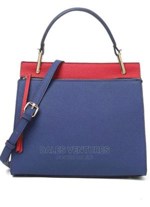 Office Handbags for Women   Bags for sale in Lagos State, Lekki