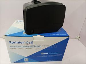 Xprinter - 80mm POS Thermal Receipt Printer With Autocutter   Printers & Scanners for sale in Lagos State, Ikeja