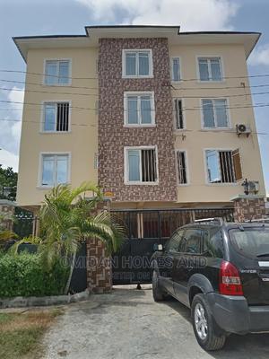3 Bedrooms Flat for Sale Ikate-Elegushi | Houses & Apartments For Sale for sale in Lekki, Ikate-Elegushi