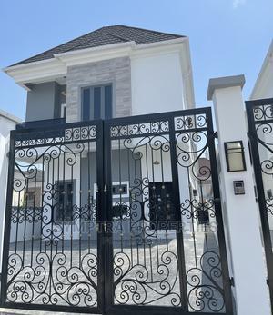 5 Bedrooms Duplex for Sale Lekki | Houses & Apartments For Sale for sale in Lagos State, Lekki