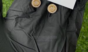 Drip Unisex Earrings So Dope   Jewelry for sale in Delta State, Warri