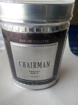 Chairman Perfum   Fragrance for sale in Lagos State, Amuwo-Odofin