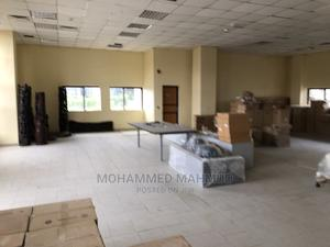 Office Space For Rent | Commercial Property For Rent for sale in Abuja (FCT) State, Central Business Dis