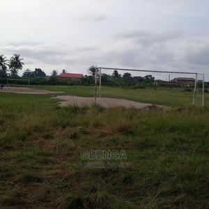 Plots of Land for Sale at Agbara Ibiye Lagos | Land & Plots For Sale for sale in Lagos State, Badagry