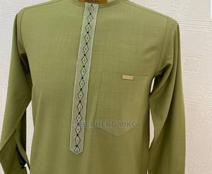 Uzorbros Designs | Clothing for sale in Lagos State, Lekki