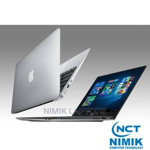 New Laptop Apple MacBook Pro 16GB Intel Core I9 SSD 1T   Laptops & Computers for sale in Lagos State, Ikeja
