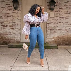 Good Design Tops   Clothing for sale in Lagos State, Yaba
