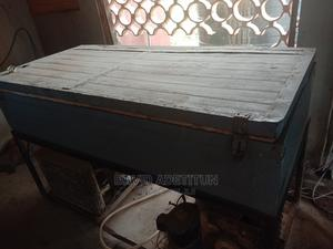 Profitable Ice Block Machine for Sale in Ilorin, Kwara   Restaurant & Catering Equipment for sale in Kwara State, Ilorin South