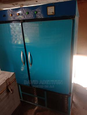 Great Ice Block Machine for Sale; Order Now   Restaurant & Catering Equipment for sale in Kwara State, Ilorin South
