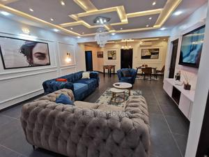 3bedroom Luxury Furnished Apartment in Oniru for Shortlet | Short Let for sale in Victoria Island, Victoria Island Extension