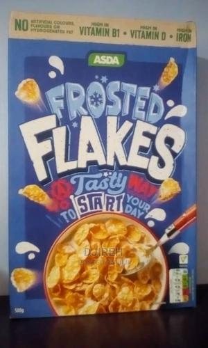 Frosted Flakes | Meals & Drinks for sale in Lagos State, Ikeja