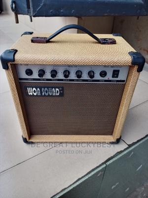 Bass Combo for Bass Guitar | Audio & Music Equipment for sale in Lagos State, Ojo