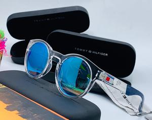Designer Tommy Hilfiger Sunglass | Clothing Accessories for sale in Lagos State, Lagos Island (Eko)