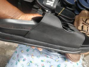 Louis Vuitton Slippers   Shoes for sale in Lagos State, Lagos Island (Eko)