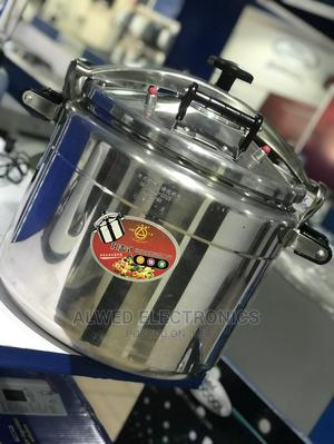 Pressure Cooker | Kitchen Appliances for sale in Abuja (FCT) State, Wuse 2