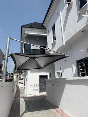 4 Bedrooms Duplex Lekki For Sale | Houses & Apartments For Sale for sale in Lagos State, Lekki