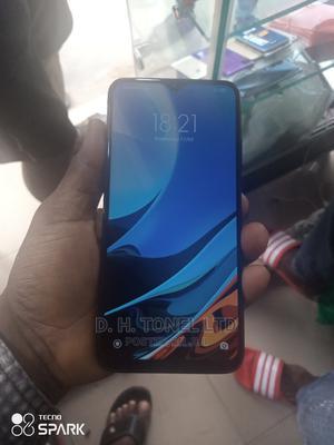 Xiaomi Redmi 9T 128 GB Black | Mobile Phones for sale in Lagos State, Ikeja