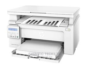 HP Laserjet Pro M130nw All-In-One Wireless Laser Printer, | Printers & Scanners for sale in Lagos State, Ikeja