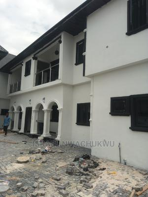 3bdrm Apartment in Warri for Rent | Houses & Apartments For Rent for sale in Delta State, Warri