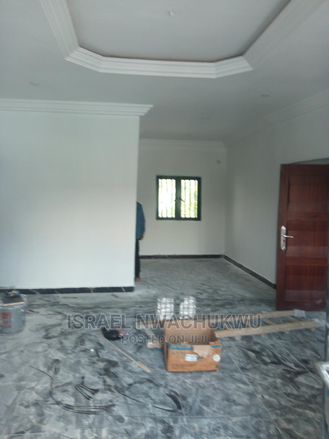 3bdrm Apartment in Warri for Rent | Houses & Apartments For Rent for sale in Warri, Delta State, Nigeria