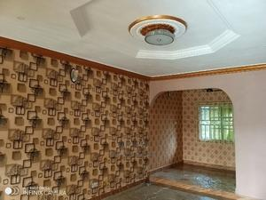 Home Decor. Wallpaper, 3D And Painting And Window Blinds   Building & Trades Services for sale in Akwa Ibom State, Uyo