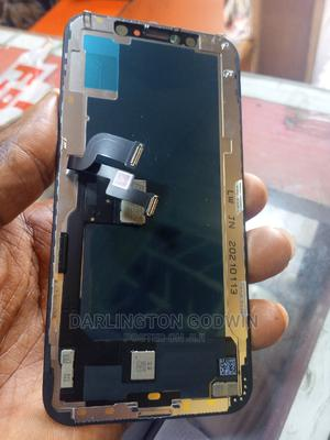Engr Darlington Godwin   Repair Services for sale in Lagos State, Ikeja