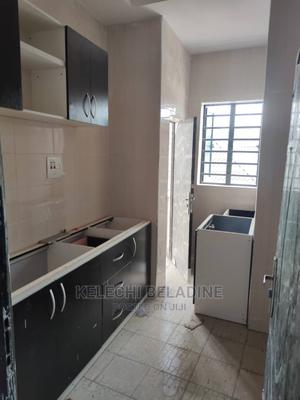 3 Bedrooms Duplex Amuwo-Odofin for Sale   Houses & Apartments For Sale for sale in Lagos State, Amuwo-Odofin