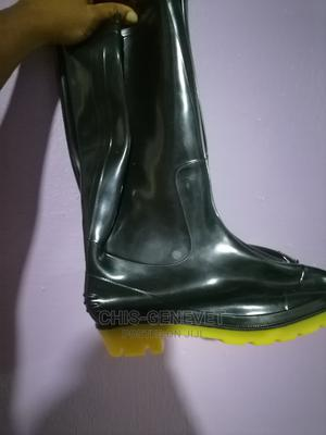 Rain Boot for Sale | Safetywear & Equipment for sale in Anambra State, Awka