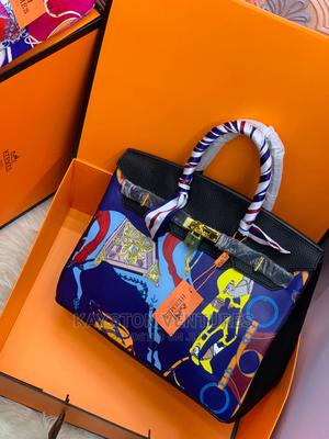Quality Hermes Ladies Bag | Bags for sale in Lagos State, Alimosho