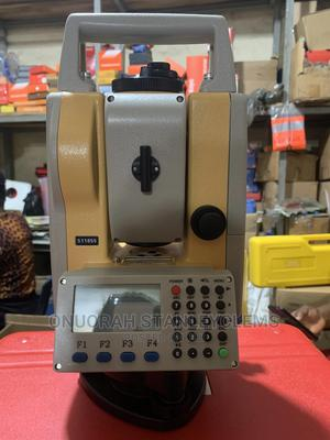Total Station (DMT-622-R6) | Measuring & Layout Tools for sale in Lagos State, Ojo