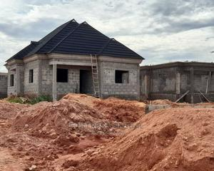 3 Bedrooms Bungalow for Sale in De Castle, Lekki   Houses & Apartments For Sale for sale in Lagos State, Lekki
