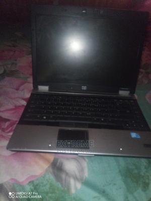 Laptop HP EliteBook 6930P 2GB Intel Core 2 Duo 256GB   Laptops & Computers for sale in Anambra State, Onitsha