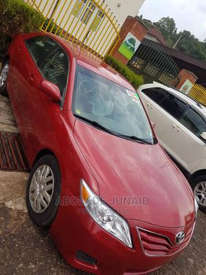 Toyota Camry 2011 | Cars for sale in Ogun State, Abeokuta South