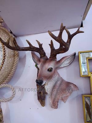 Beautiful Figurine | Home Accessories for sale in Lagos State, Ifako-Ijaiye