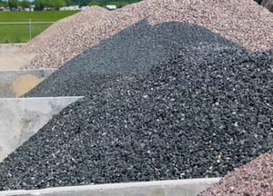 Chippings/Granite   Building Materials for sale in Rivers State, Port-Harcourt