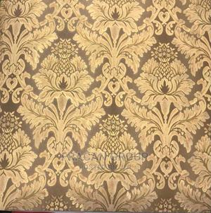 Abuja's Wallpaper Store   Home Accessories for sale in Abuja (FCT) State, Kubwa