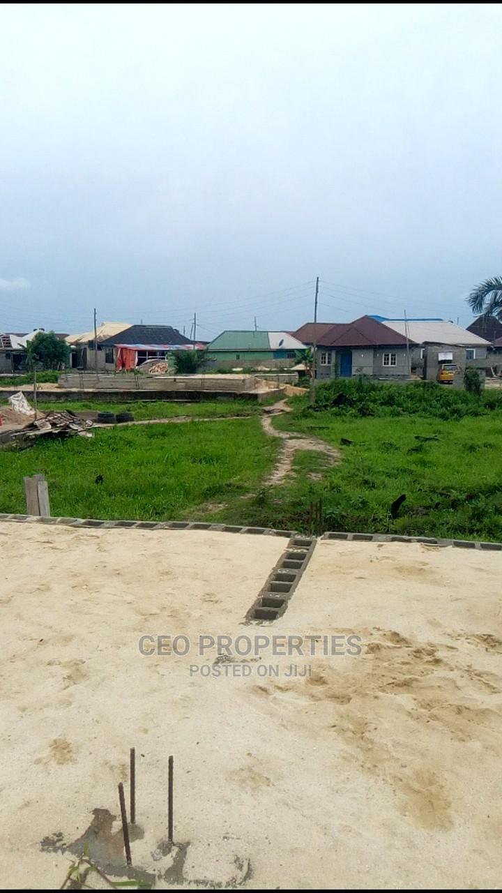1acres of Plots for Sale at Lakowe