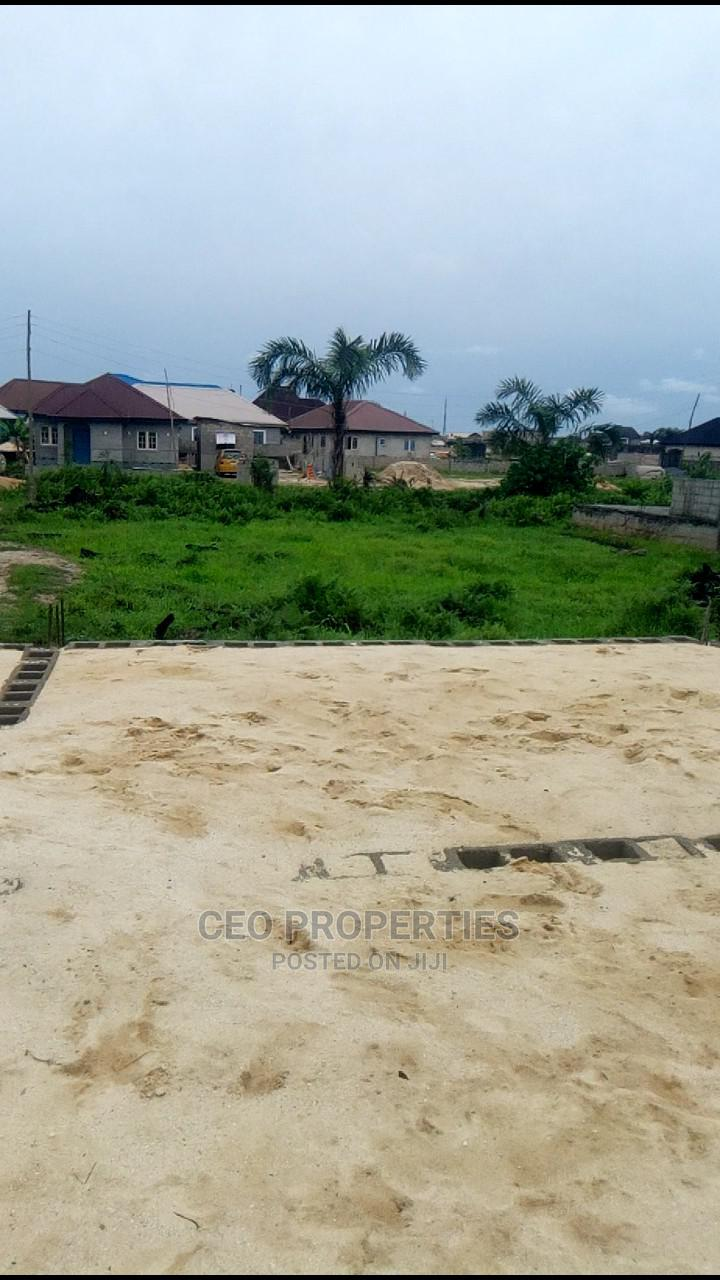 1acres of Plots for Sale at Lakowe | Land & Plots For Sale for sale in Ibeju, Lagos State, Nigeria