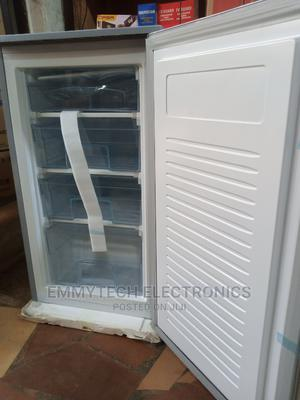 LG Standing Freezer | Kitchen Appliances for sale in Abuja (FCT) State, Gwagwalada