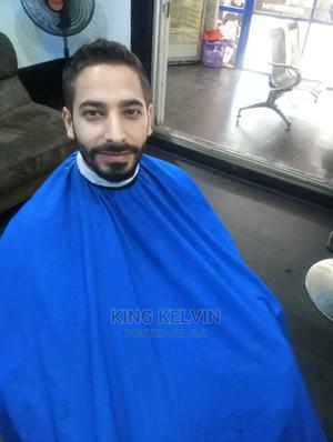 Base 1 1 Barbershop Home Services | Health & Beauty Services for sale in Edo State, Benin City