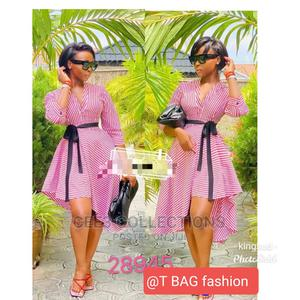 New Ladies Trendy Gown   Clothing for sale in Lagos State, Oshodi
